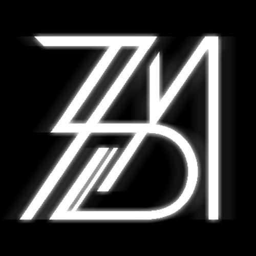 Studio Killers - Jenny (7 Minutes Dead Remix)