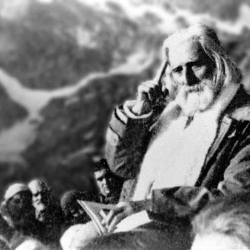 "МОК 7и 8 год. ""Божествените Условия"" - 1927-1928г - 4 беседи"