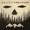 Heavy Thoughts feat. Blaze Bayley