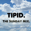 Download The Sunday Mix Mp3