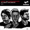 Raffa FL & Di Chiara Brothers  - All About That Bass (Original Mix).mp3
