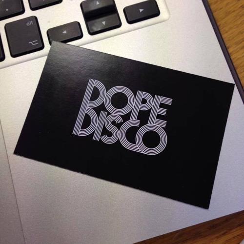Dope Disco Mix By Zaf Lovevinyl By Zaf Lovevinyl Free