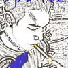 Dj Rivand - Gasal Harlemsek New