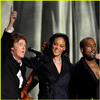 Download Rihanna, Kanye West and Paul McCartney-FourFiveSeconds (Acappella Cover) Mp3