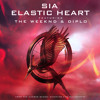 Elastic Heart (Keary Remix) FREE DL MP3 Download