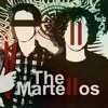 The Martellos - Lie (Jewel and Esk Recording)