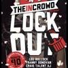Adam Jones - #Lockout Promo Mix 2015 @Wonderland