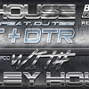 Download In My House With Valley Houser - Episode 20 - Feat. ED ET & DTR - & DJ TEE Mp3