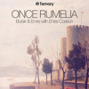 Burak & Emre With Enes Coskun - Once Rumelia (Original Mix)