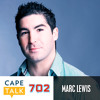 Dr Zac Van Heerden on the latest Sports injuries list including Vernon Philander and The beast