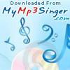 Tujhse Naraz Nahin Zindagi - Sanam Puri (mymp3singer.com)
