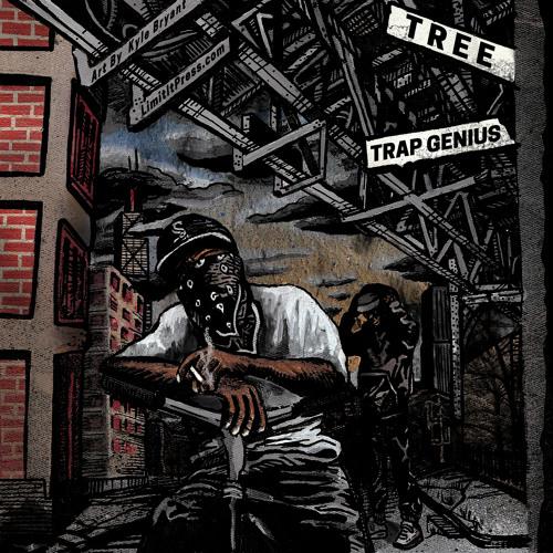 TREE - TRAP GENIUS
