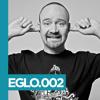 EGLO.002 Mr. Scruff