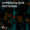 Various Artists - Hypercolour Patterns Volume 6 (HYPEDIGCD06) [clips]