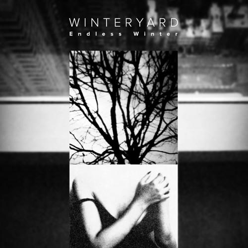 Endless Winter ( EP - 2015 )