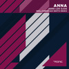 ANNA - Abre Los Ojos (Christian Smith Remix)[Tronic]