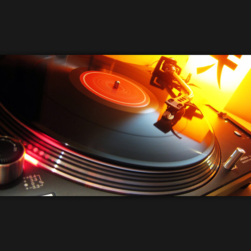 Beautiful house by dj riley by dj riley riley lauder for Beautiful house music