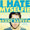 I HATE MYSELFIE Audiobook Excerpt