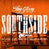 Shy Glizzy Ft. Wale - Southside - Law Mixtape