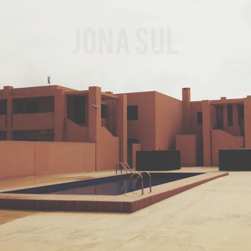 Jona Sul - Neighbourhood