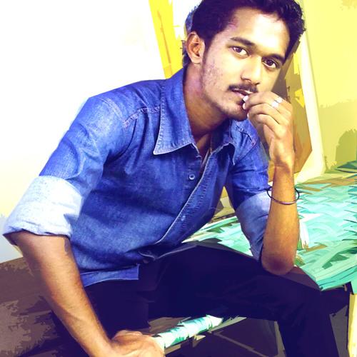 My airtel Dhol - Nevin (nevinrj@gmail.com)