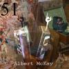 51 (Russian Folk) New Track Free Download
