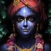 Download 73 - Shyam Tere Naam - Jog - Adi Mp3