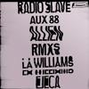 Ellen Allien - Freak The Night (Radio Slave Remix)