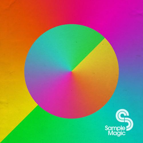Sample Magic - Future R&B