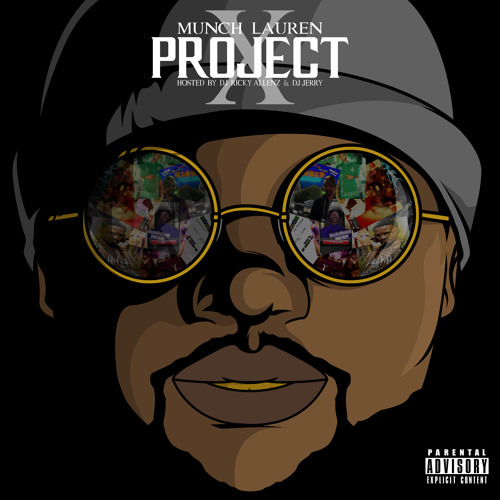 Big Money (Prod by Derelle RideOut)