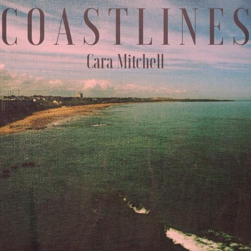 Coastlines [FREE DOWNLOAD]