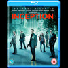 Beyond Suspense - Used for Inception DVD/BluRay TV spots