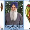 Kulwinder Singh Malhi With Dr Rajkumar On Allopathic
