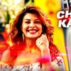 Chittiyaan Kalaiyaan - dj vaibhav in the mix