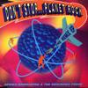 Afrika Bambaataa & Soul Sonic Force - Planet Rock (7W Nu Sql Version )
