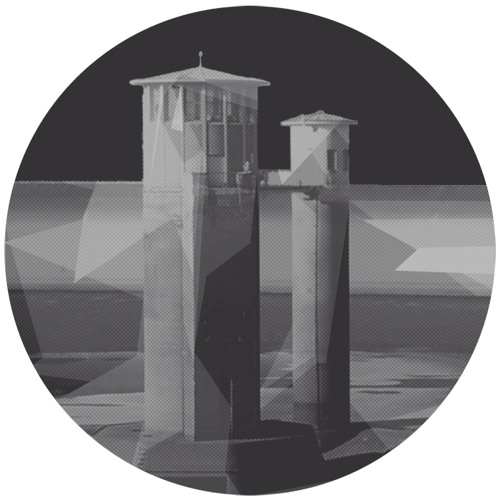 LaChriz - Look Down (Baud07)