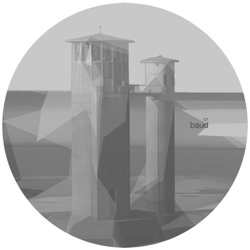 LaChriz - Keep'em Coming (Baud07)