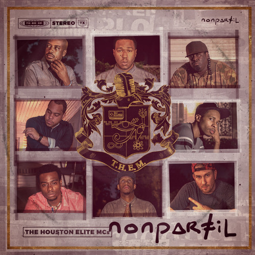 2. People Be Knowing [prod. Sweet Valley High]