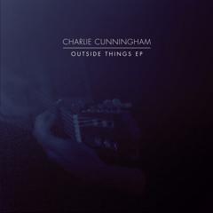 01 Charlie Cunningham - Lights Off