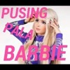 Putri Bahar - Pusing Pala Barbie BY [DJ FANDY] BMU PRODUCTION 2015