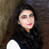 Ayesha Siddiqi: beyond
