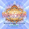 Bizzare Tribe vs Spade - Evolution 2 Revolution **OUT NOW** #13 Beatport TOP 100
