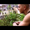 Kosso - Ik Leef Zo (Prod. By Syncpreach) OFFICIAL VIDEO