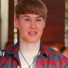 ADDICTION WEEK: a man spent $100K to look like Justin Bieber - February 23, 2015