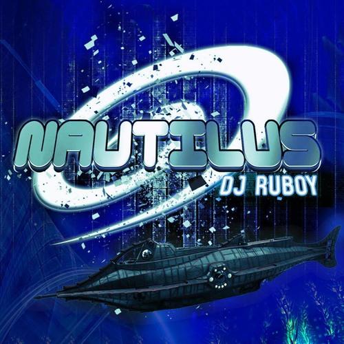 Dj Ruboy - NAUTILUS  previa