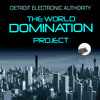 We Are DEA - Detroit Electronic Authority
