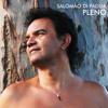 2. Estória pros netos - Eduardo Rangel