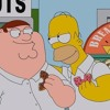 Family Guy & The Simpsons Dubstep - 5th Street
