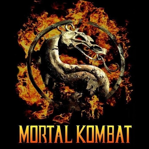 Mortal Kombat (Cover Version from Some Variations)