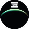TORB - TT001 - FATOHM